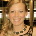 Jenna Griffin
