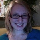 Jenna Kuhn