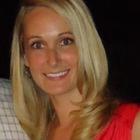Jenna Kusher