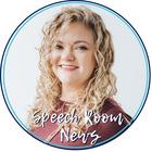 Jenna Rayburn Kirk