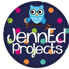 JennEd Projects
