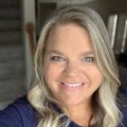 Jenni Shackelford