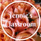 Jennies Classroom