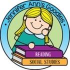 Jennifer Ann's Goodies