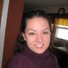Jennifer Aragon