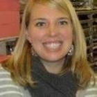 Jennifer Blanchard