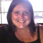Jennifer Cimini
