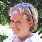 Jennifer Dougherty