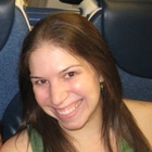 Jennifer Edreos