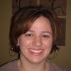Jennifer Garrison