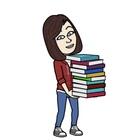 Jennifer Gessley Reading