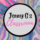 Jennifer Goins