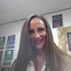 Jennifer  Goldberg