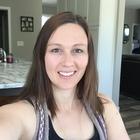 Jennifer Greigson
