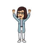 Jennifer Haylett