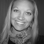 Jennifer Hojer