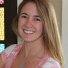 Jennifer J