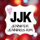 Jennifer Jennings-Kim