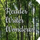 Jennifer Kaul - Reader Writer Wonderer