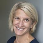 Jennifer Krumins