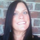 Jennifer L  Wright