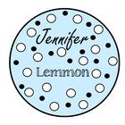 Jennifer Lemmon