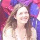 Jennifer Lockner