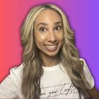 Jennifer Mahal