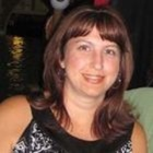 Jennifer Malcomb