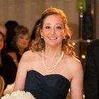 Jennifer Marzouk