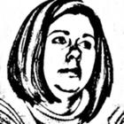 Jennifer Matott