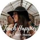 Jennifer Maze