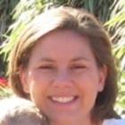 Jennifer Oakley