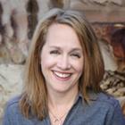 Jennifer Roden