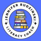 Jennifer Rudzinski - Literacy Coach