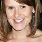 Jennifer Russell Bickford