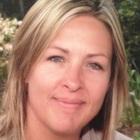 Jennifer Shammas
