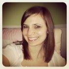 Jennifer Smallwood