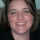 Jennifer Swanner