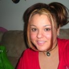 Jennifer Tracey