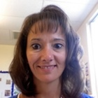 Jennifer Transue