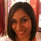 Jennifer Velasquez