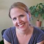 Jennifer Widden