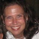 Jennifer Willis