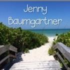 Jenny Baumgartner