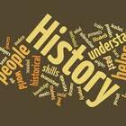 Jenny B's History