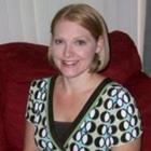 Jenny Hodges