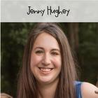 Jenny Hughey