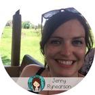 Jenny Rynearson