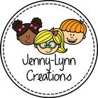 Jenny-Lynn Creations
